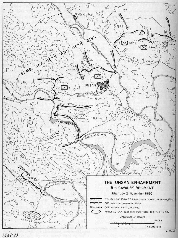 Map 23   Waikato Regional Council