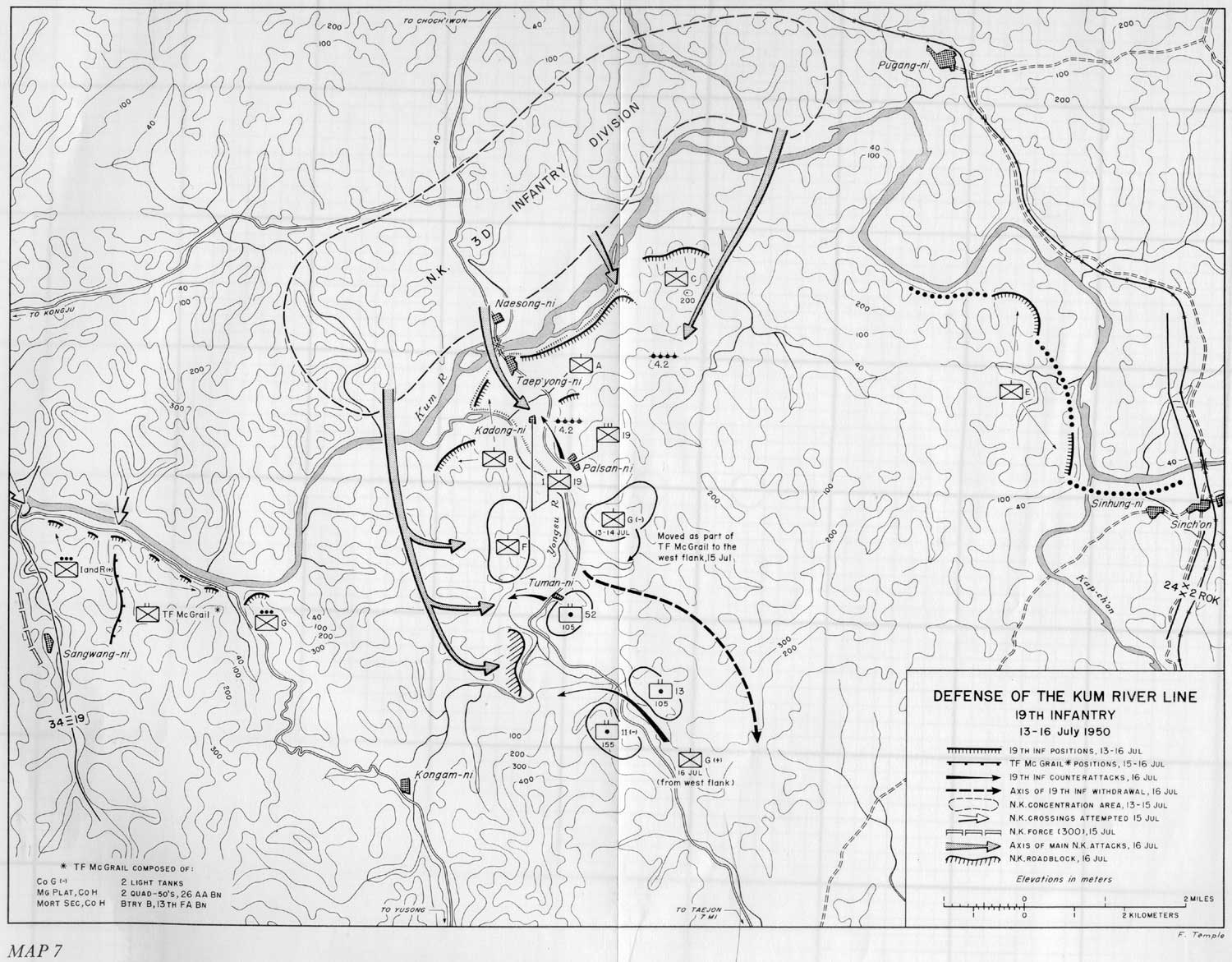 http://www.koreanwar2.org/kwp2/maps/south/SNK_MAP_7_1500W.jpg